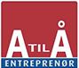 logo_a_a_g