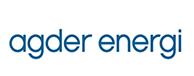 logo_agder_energi_g