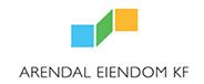 logo_arendal_eiendom_g