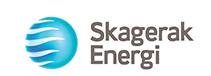 logo_skagerak_g