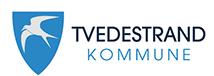 logo_tvedestrand_g_v2