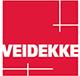 veidekke_logo_g